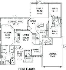 house design software game house design software game coryc me