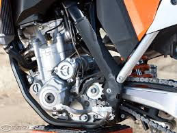 images of ktm 350 engine diagram sc