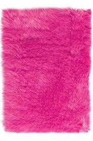 bedroom rugs design ideas 2017 2018 pink rug