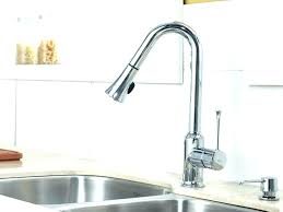 no touch kitchen faucets kitchen touch faucet delta touch faucet light or delta no