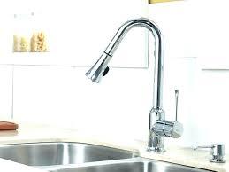 touch kitchen faucet kitchen touch faucet delta touch faucet light or delta no