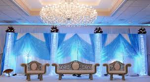 Diy Beaded Door Curtains Roller Blinds Lowes How To Make Curtains Diamond Crystal Hanging
