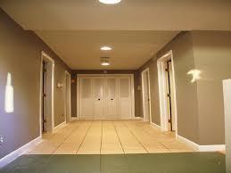 download best hall paint colors slucasdesigns com