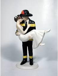 firefighter wedding cakes firefighter cake toppers for wedding cakes wedding cake cake