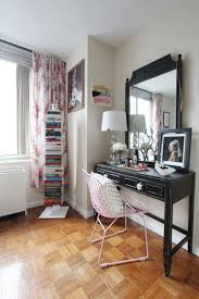small space tip maximize vertical space york avenue