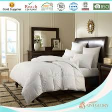 Best Goose Down Duvet Polish Goose Down Polish Goose Down Suppliers And Manufacturers