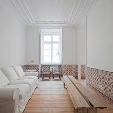 Wohnzimmer Boden Wohnzimmerboden Artownit For