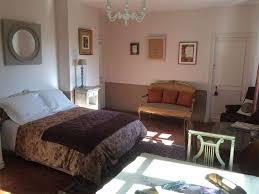 Princes Bed Le Clos Des Princes The Bedroom Or Family Suite