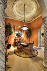 Tuscan Home Interiors Tuscan Home Interiors Coryc Me