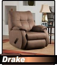 wall hugger recliner chairs and ottoman sets
