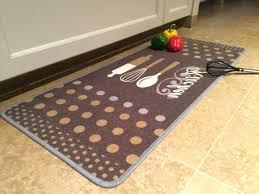tapis de cuisine grande taille tapis de cuisine grande longueur tapis de cuisine grande taille