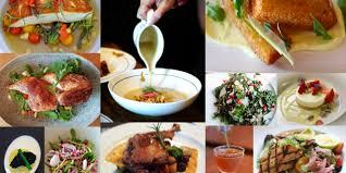 cuisine resto sonoma county restaurant openings closings of 2017
