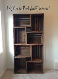 Billy Bookcase Diy Cómo Renovar Tu Sala Con Diy Decoration Ideas Para And Pallets
