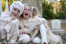 18 amazing diy halloween costumes