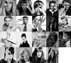 illuminati gestures illuminati eye images pictures becuo illuminati