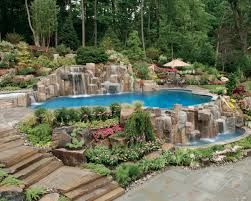 Precision Pools Houston by 2016 Top 50 Inground Pool Builders Northern Nj