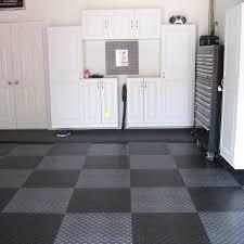 rubber flooring inc free shipping code meze