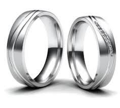 snubni prsteny snubní prsteny korbicka