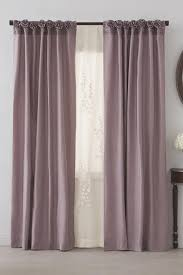 Curtains With Matching Valances Curtain Panels U2013 Sheer Shoelace And Also Silk Are Perfect For