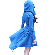 online get cheap sweatshirt hoodie dress aliexpress com alibaba