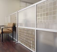 custom room dividers and partitions loftwall