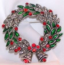 379 best jewelry i images on