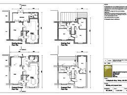 draw house plans 6 draw house plans free drawing house plans neat design modern hd