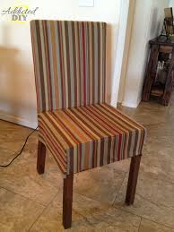 How To Make Dining Room Chairs by Diy Dining Room Chairs Bombadeagua Me