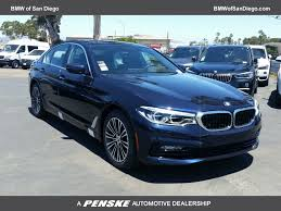 san diego bmw used cars bmw 5 series at bmw of san diego serving san diego el cajon