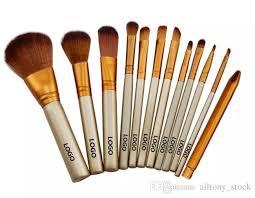 professional makeup tools hot 3 professional makeup brush cosmetic make up