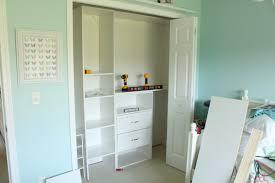 diy custom closet designs u2014 steveb interior simple diy custom closet