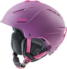 purple motocross helmet vemar helmets sale online usa shoei motocross helmets discount