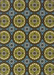 Home Decorators Outdoor Rugs Caspian Collection Rugs By Sphinx Payless Rugs