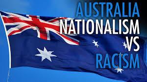 Pictures Of The Australian Flag Flag Burning Diversity Training Don U0027t Erase Racism U2014 Nationalism