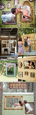 diy photo booth wedding best 25 diy photo booth ideas on diy wedding photo