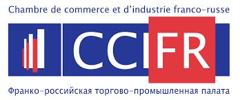 chambre de commerce franco russe journée russie