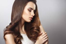 hairdressers deals fulham brazilian blow dry temple