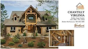 home and design show dulles expo woodhouse at the chantilly log and timber home show woodhouse the