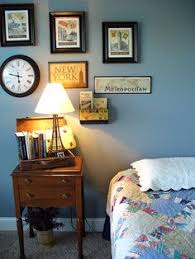 Travel Bedroom Decor by Travel House Decor Decorating Ideas For The Travel Room Theme