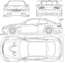 index of var albums blueprints car blueprints bmw cool cars