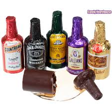 where to buy liquor filled chocolates anthon berg liquor filled chocolate bottles 36 display