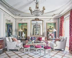 interiors of home interiors of homes 100 images home interior decorating home