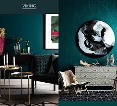 9 best haymes paint colours to inspire images on pinterest paint