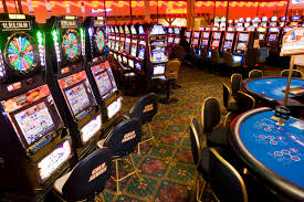 Seeking De Que Se Trata Battle Of The Badges 2012 Pala Casino Blackjack Pizza Franchise