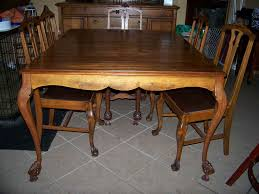 dining tables amazing dining room table covers protector custom