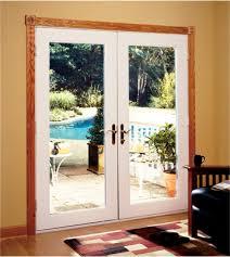 Patio Doors San Diego Hinged Doors Vinyl Replacement Windows And Doors San Diego