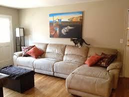 cindy crawford sofas cindy crawford sectional sofas cindy crawford home furniture