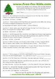 Fun Thanksgiving Questions Best 10 Christmas Quiz For Kids Ideas On Pinterest Fun
