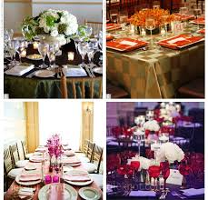 Linens For Weddings Calgary Weddings 10 Tips For Choosing Your Wedding Colours Part