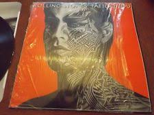 rolling stones vinyl albums lps ebay